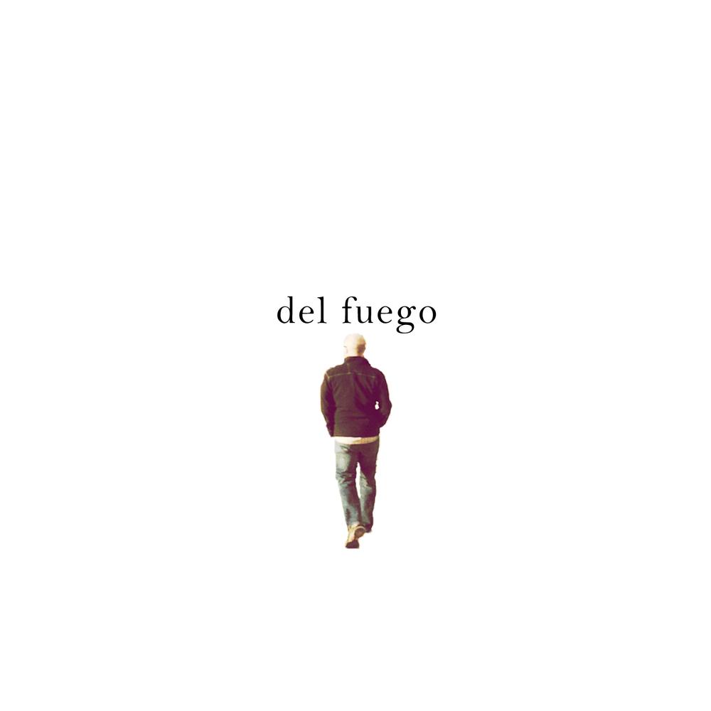 Del Fuego
