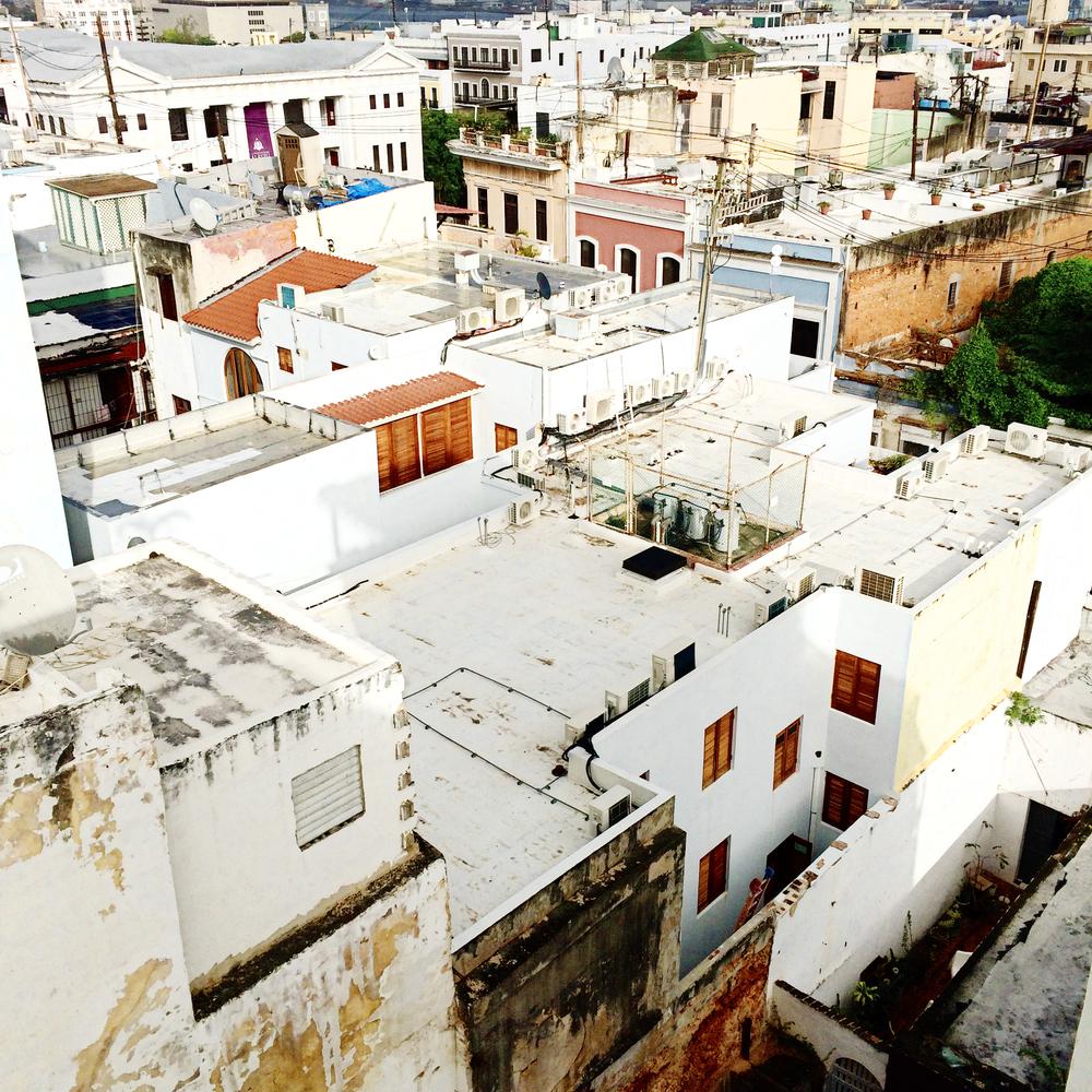Old San Juan.jpg