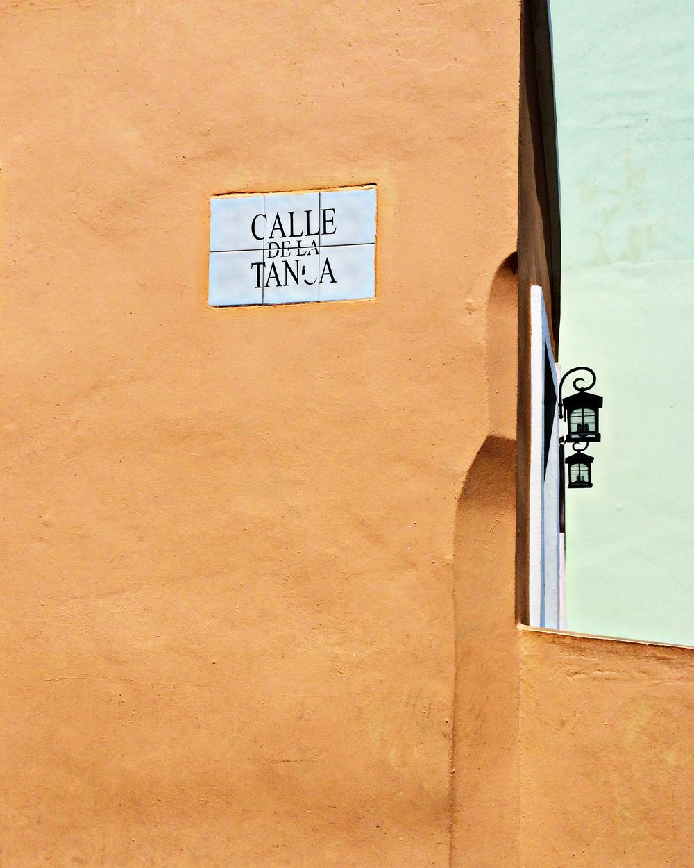 Corner of the Calle.jpg