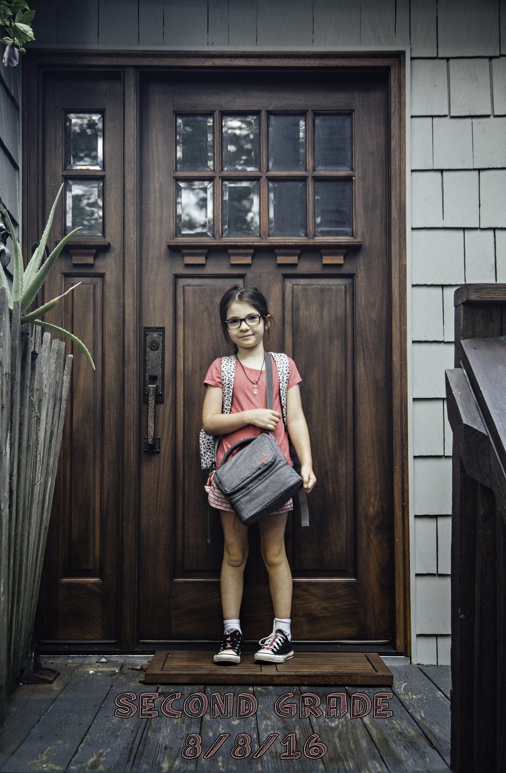 First day of second grade.jpg