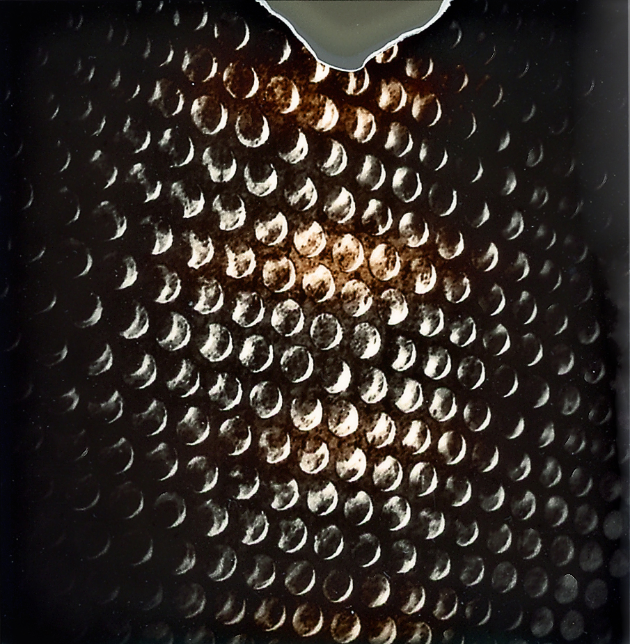 Sonar1_ScanCROP.jpg