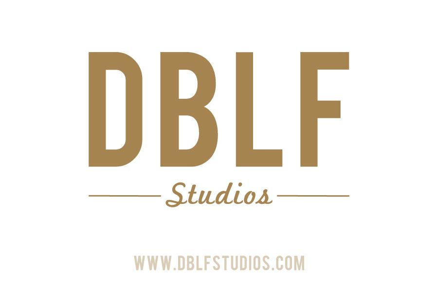 dblf logo.jpg