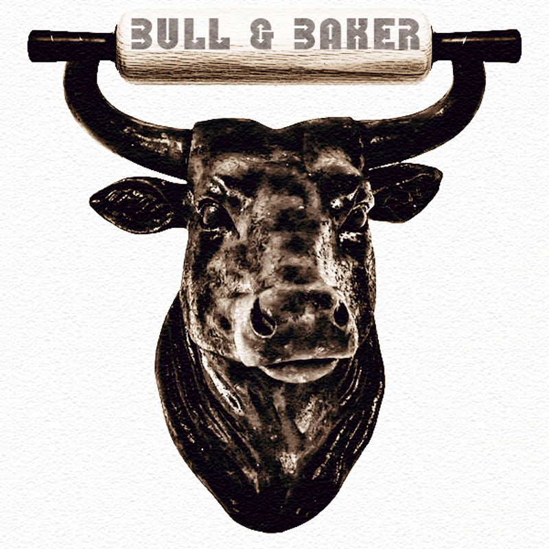 E-_Ongoing-Series_Bull-and-Baker-image.jpg