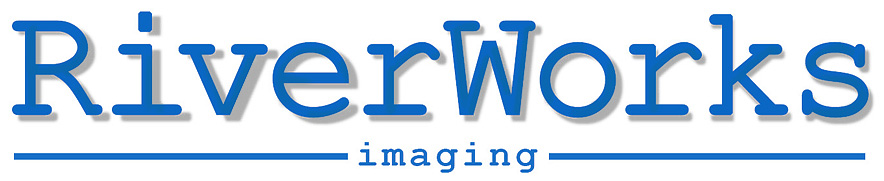 RiverWorks Imaging