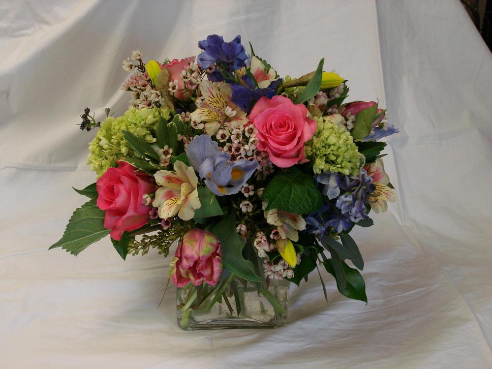 Floral Arrangements 010.jpg