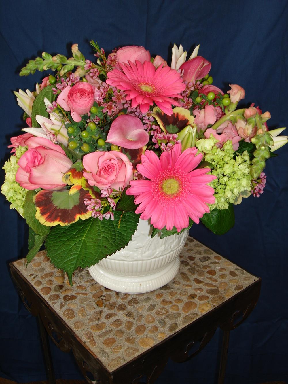 Floral Arrangements 022.jpg