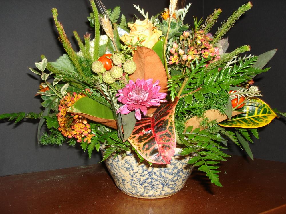 Floral Arrangements 050.jpg