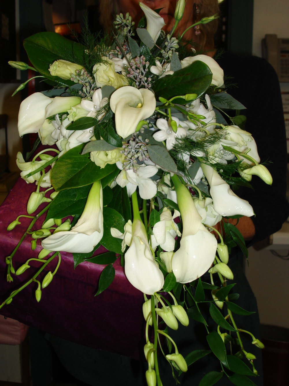 Wedding arrangements 002.jpg