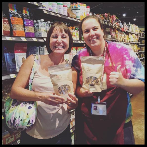 Love Whole Foods in Port Orange, FL