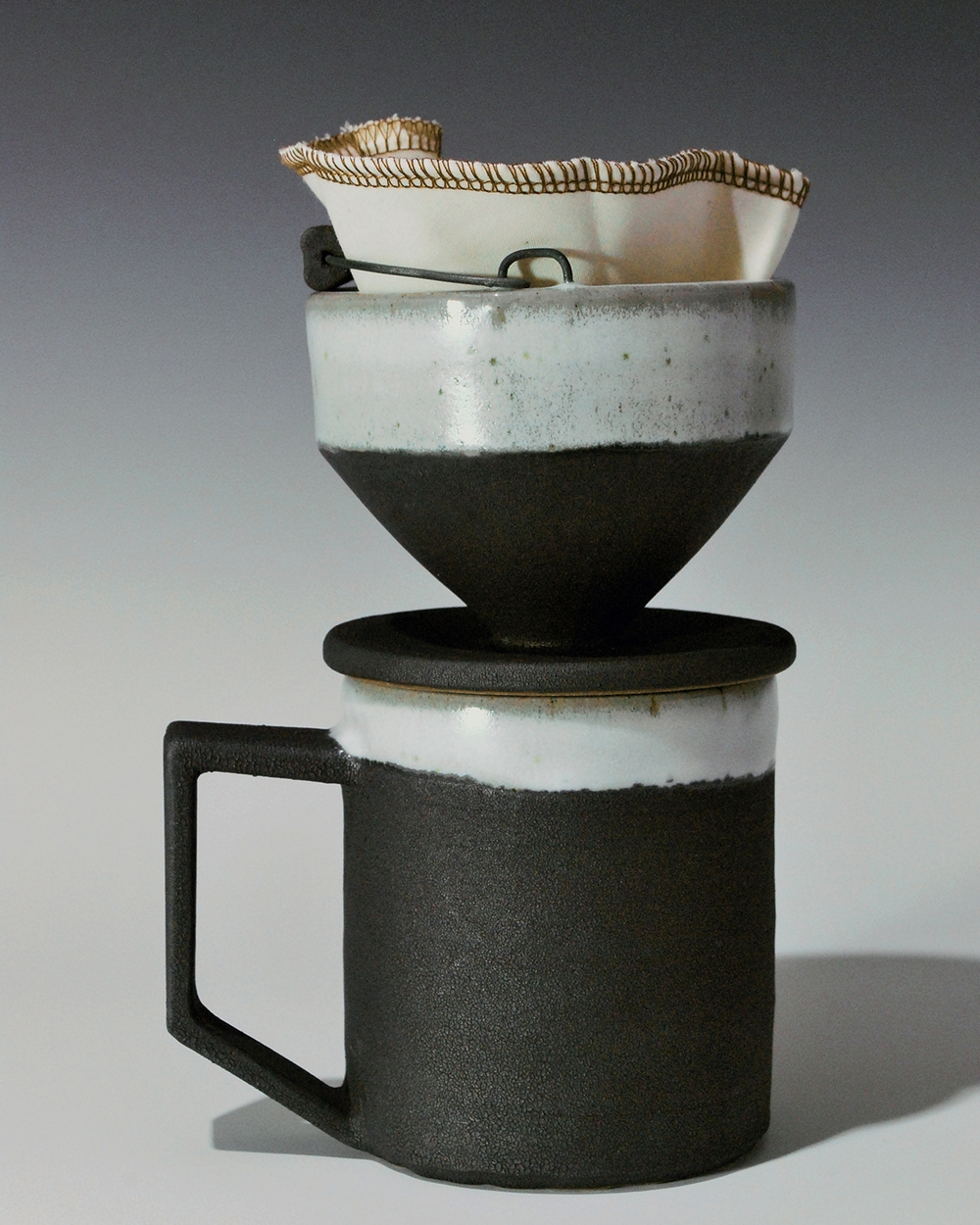 Mug with Pour Over .jpg