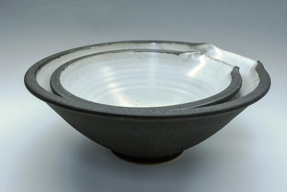 Mixing Bowls 2.jpg