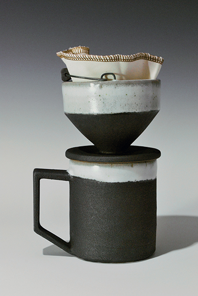 Mug with Pour Over Web.jpg