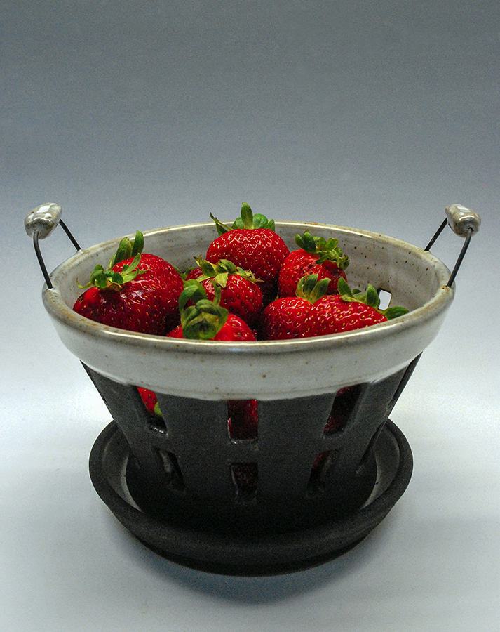 Berry Bowl 2.jpg
