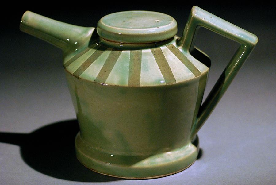 celadon Teapot.jpg