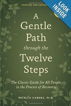 The Gentle Path