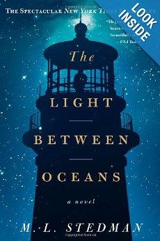 A Light Between Oceans