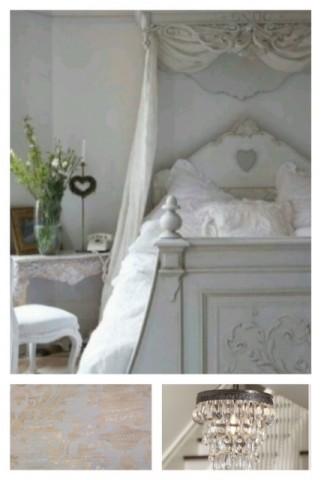 EE Bedroom Ideas