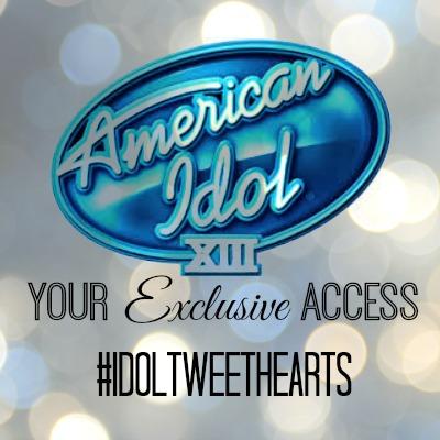 Idoltweethearts 2