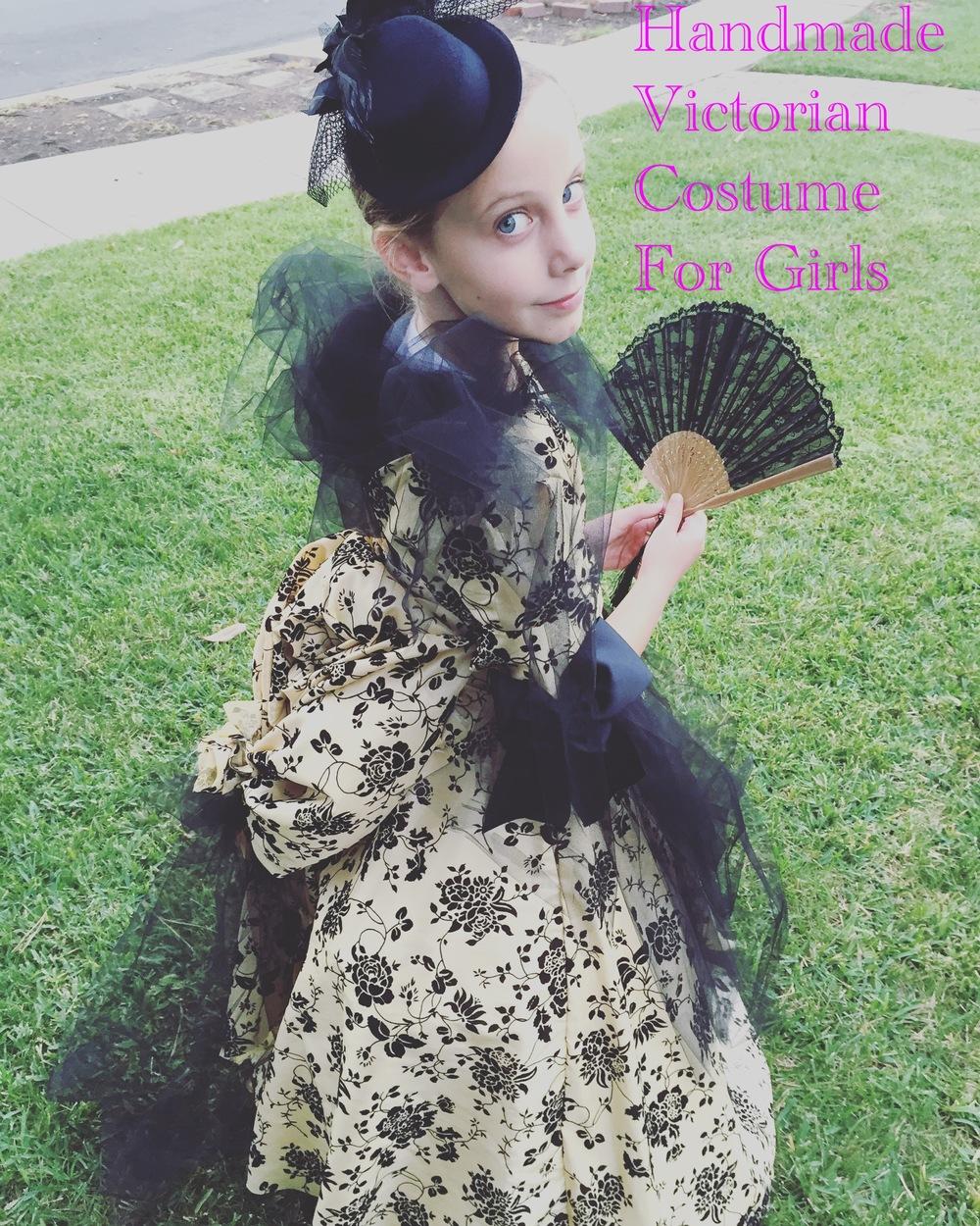 Handmade Costume.jpg