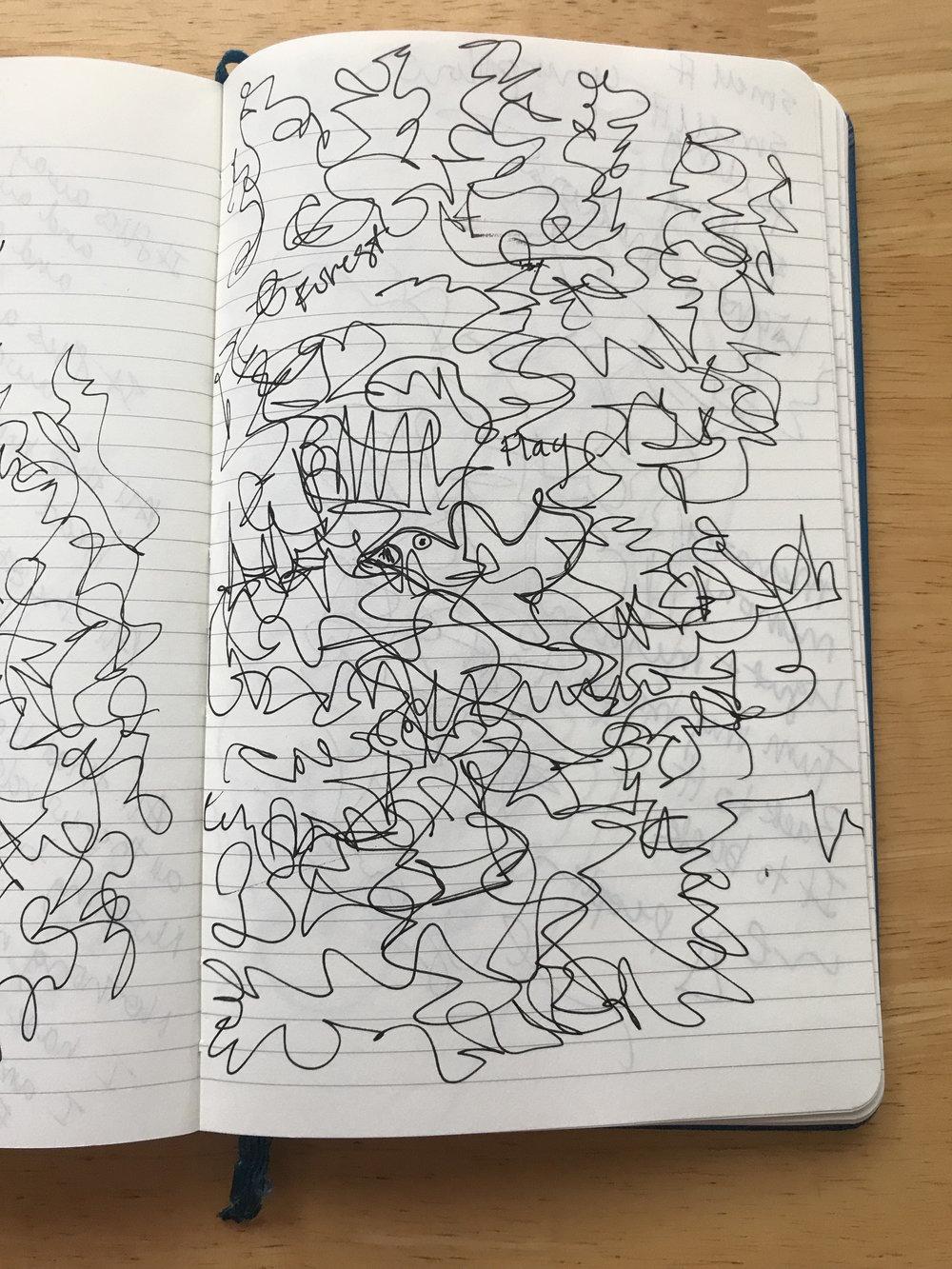 bipolar journal.jpg