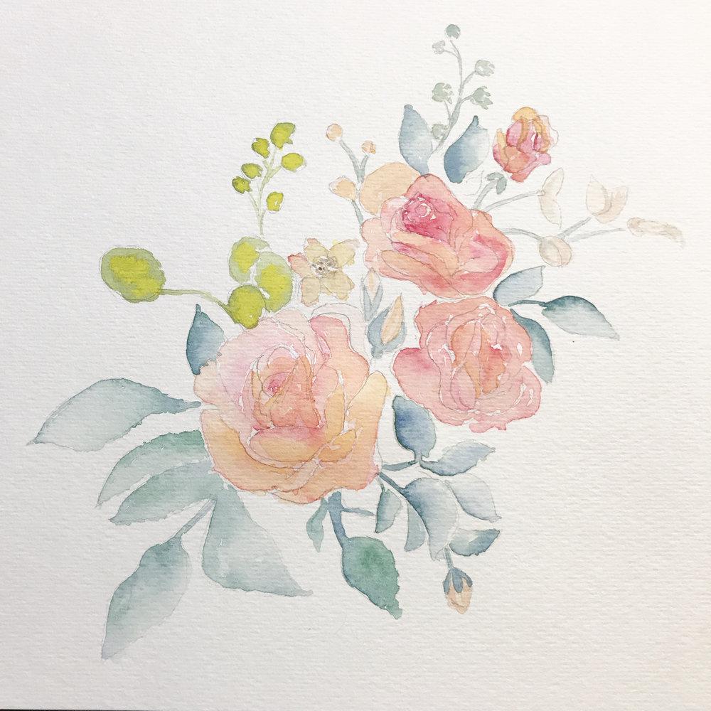 Vintage Roses.jpg