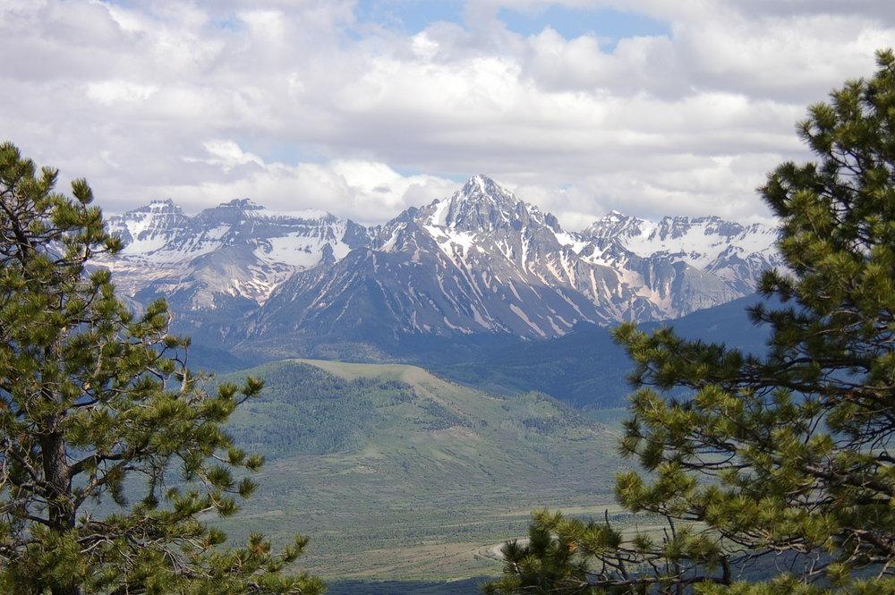 Spruce Mt 5 - sneffels2.jpg