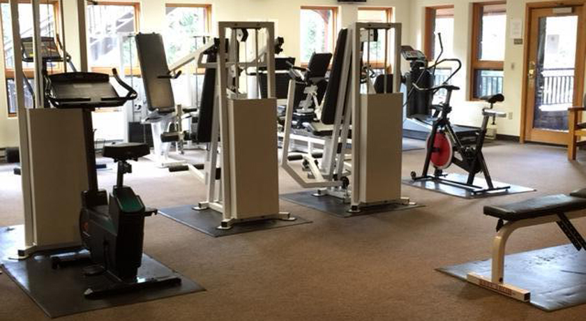 BCL fitness gaLLERY SIZE.jpg