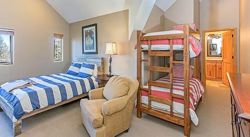 BCL405 guest room gallery size.jpg