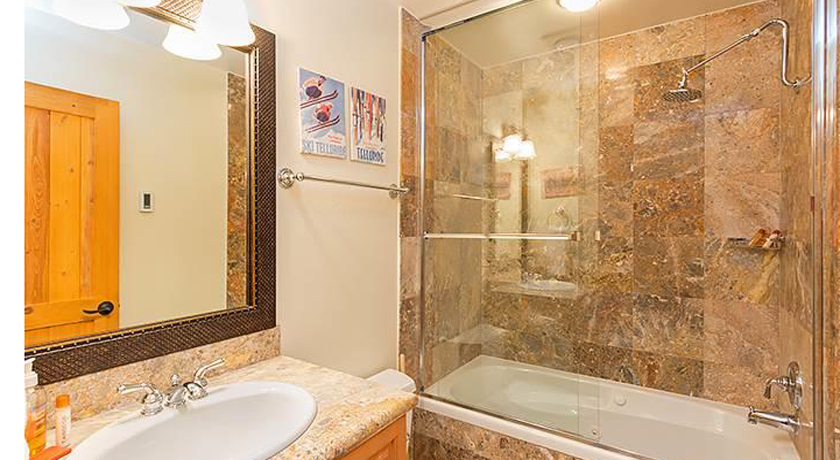 BCL405 bath gallery size.jpg