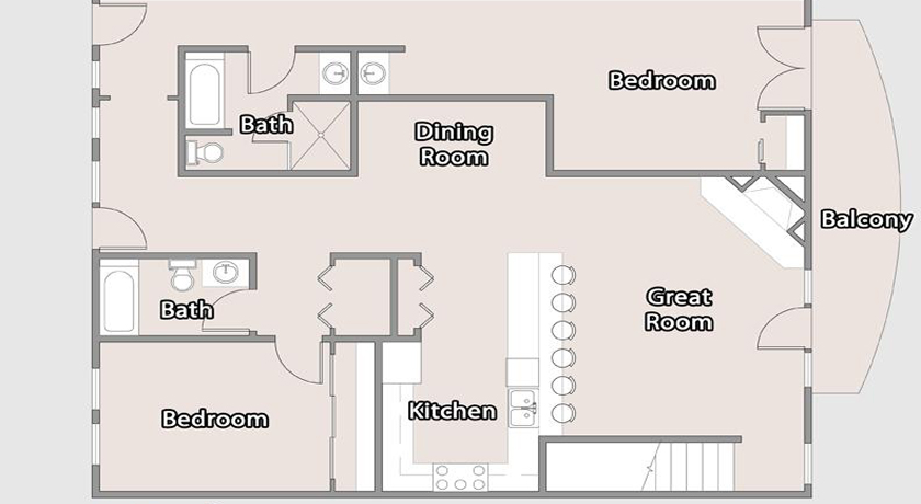 BCL405 lower level gallery size.jpg