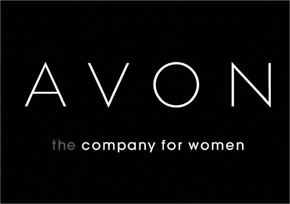 Avon_Corp_Logo_Negro.jpg