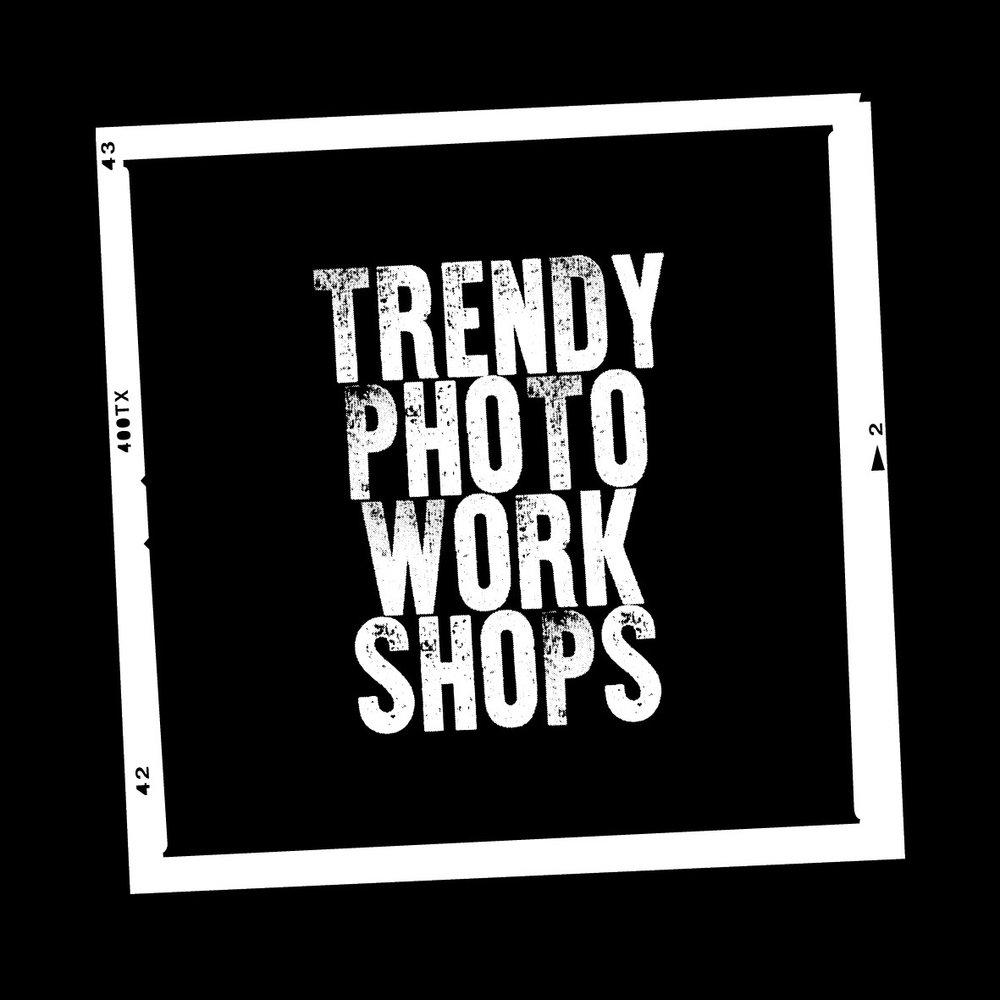 TrendyphotoWorkshops.jpg