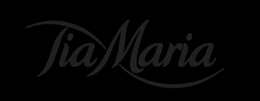 Logo Tia Maria solo.png