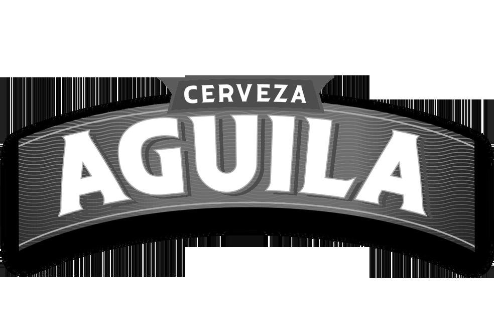 aguila_logo copy.png