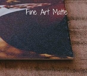 Fine Art Matte Paper.jpg