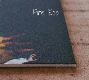 Fine Eco Paper.jpg