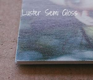 Luster Semi Gloss.jpg