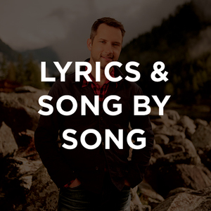 Lyrics song by song brandon heath static1squarespace 3g stopboris Choice Image