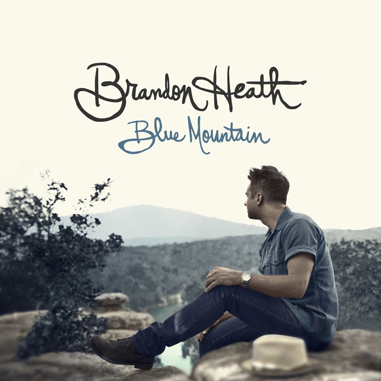 brandonheath_bluemountain_cover-lo.jpg