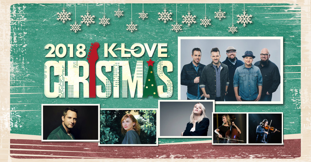 KLOVE XMAS FB Ad 2 Graphic 1200x628.jpg