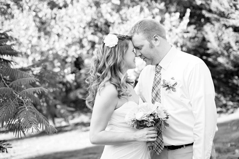 wedding planner baltimore