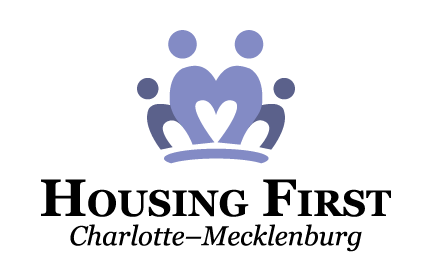 Housing First Char-Meck