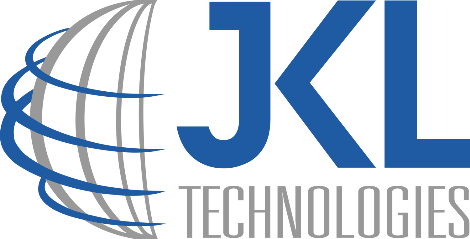 JKL Technologies Inc.