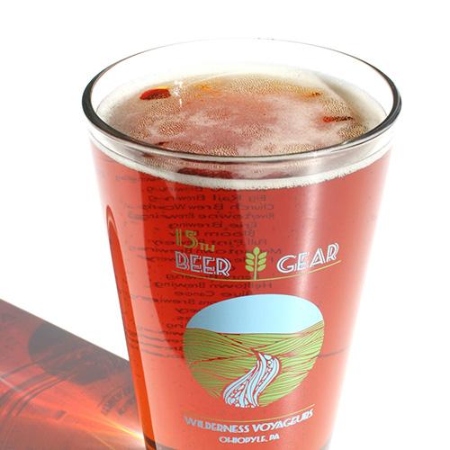 wv_beer_gear copy.jpg