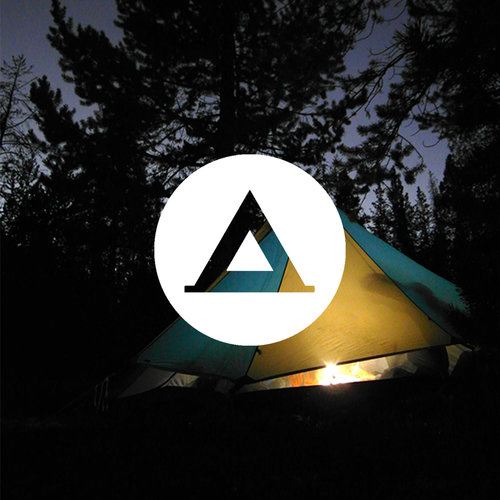 tent+cover.jpg