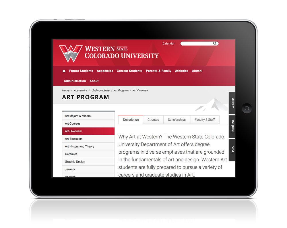 academic_page_before.jpg