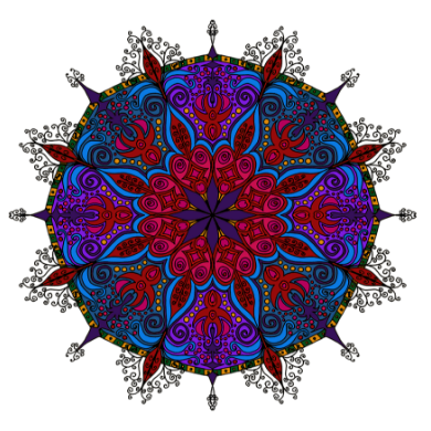 purple mandala.png