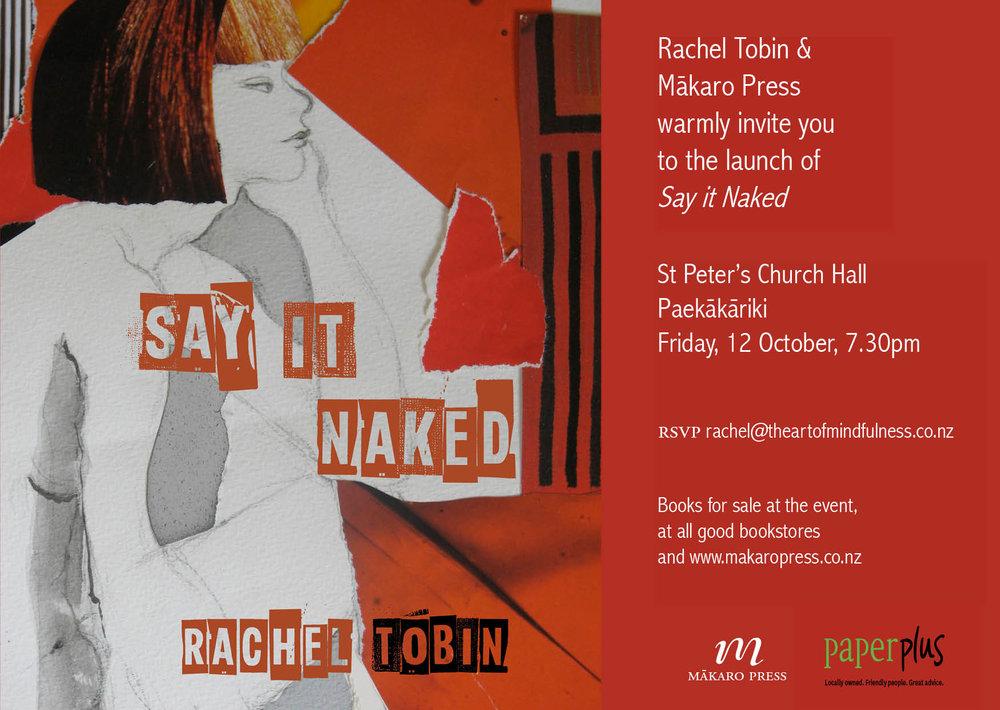 Say it naked invitation.jpg
