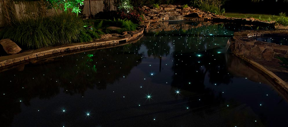 specialty lighting features hamptons landscape lighting led