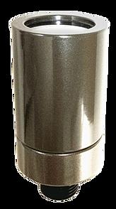 Model UD-3